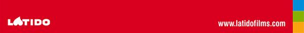 Latido Films logo