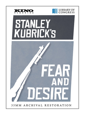 Fear and Desire-300