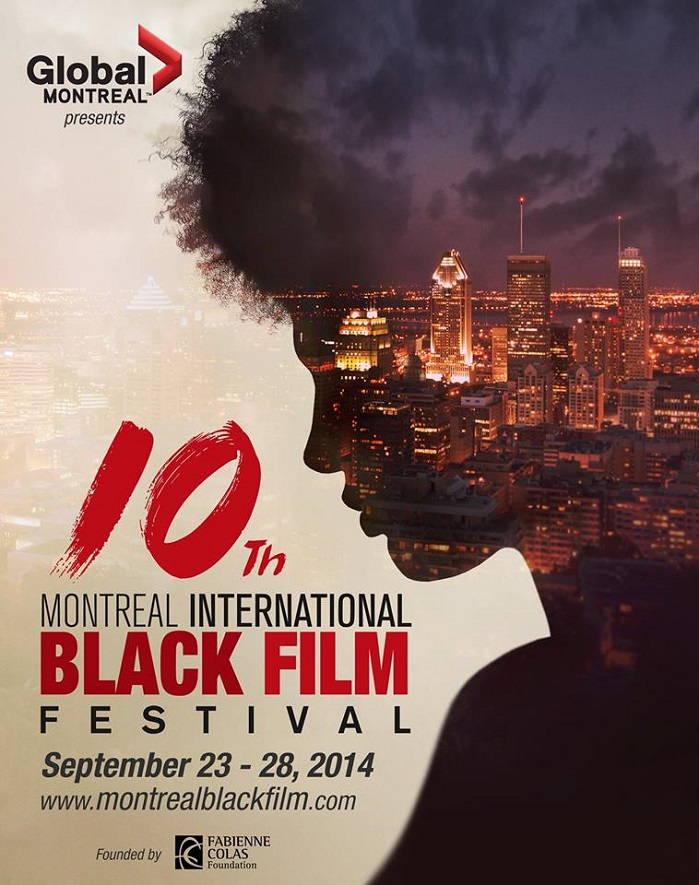 montreal black film fest