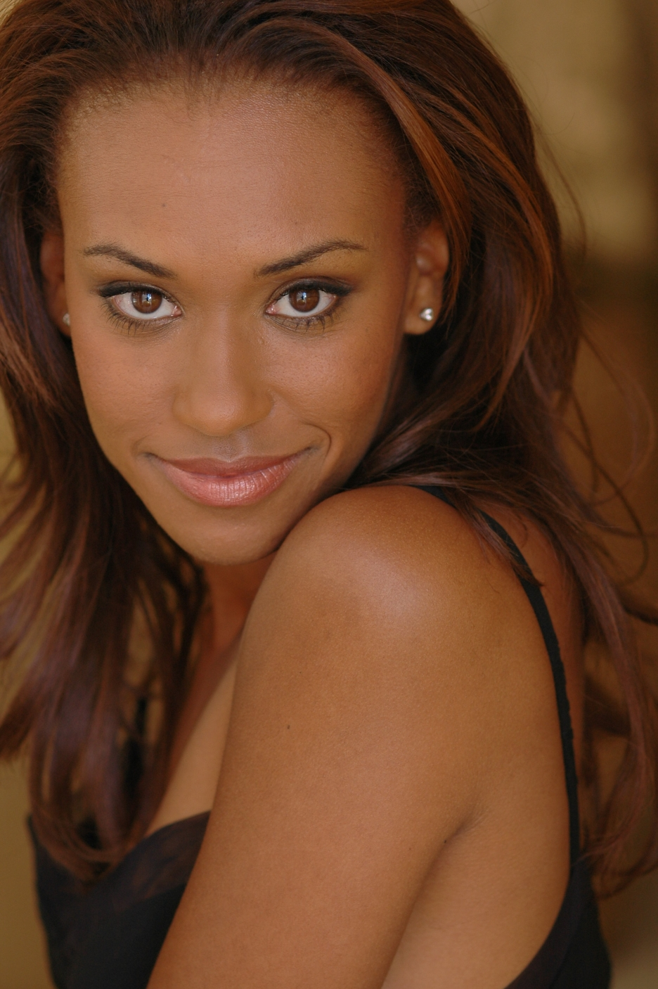 <b>Ryan Michelle</b> Bathe <b>Ryan Michelle</b> Bathe Replaces Amber Stevens In Retooled ... - ryan-michelle-bathe
