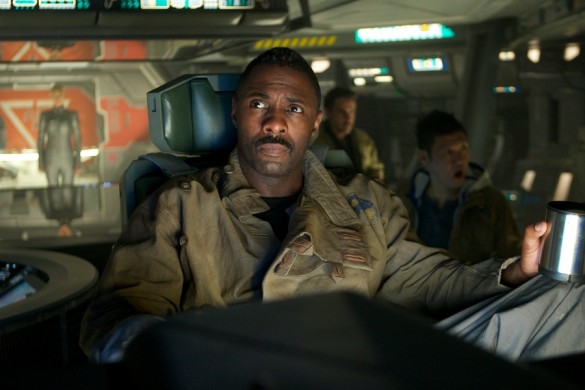 Prometheus Idris Elba skip crop