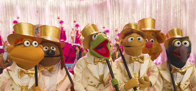 Muppets Most Wanted (skip crop)