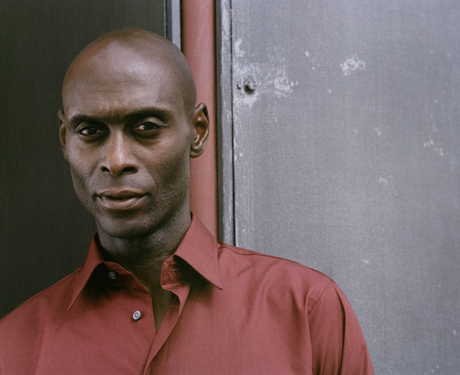 Lance Reddick Lance Reddick Joins Cast Of Universal Comedy 39Search Part