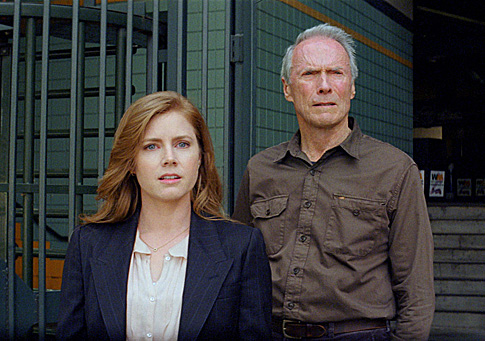 Amy Adams-Clint Eastwood-485