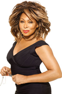tina turner 2017tina turner simply the best, tina turner the best, tina turner simply the best скачать, tina turner simply the best текст, tina turner mp3, tina turner - private dancer, tina turner golden eye, tina turner the best lyrics, tina turner 2017, tina turner proud mary, tina turner simply the best минус, tina turner eros ramazzotti, tina turner i will survive, tina turner wiki, tina turner songs, tina turner mantra, tina turner слушать, tina turner easy as life, tina turner heroes перевод, tina turner eros ramazzotti mp3