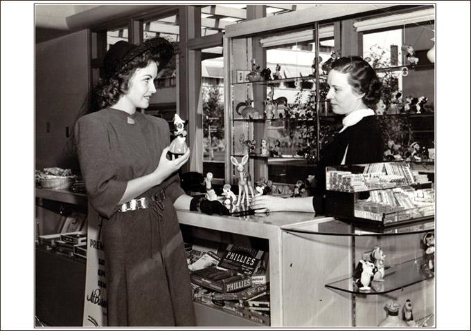 Francis Gifford-Disney Store-2-680
