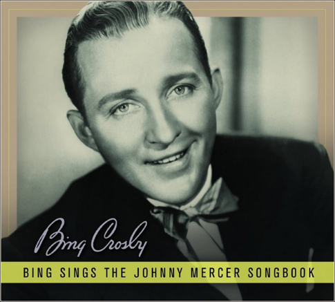 Bing And Johnny Mercer-485-a