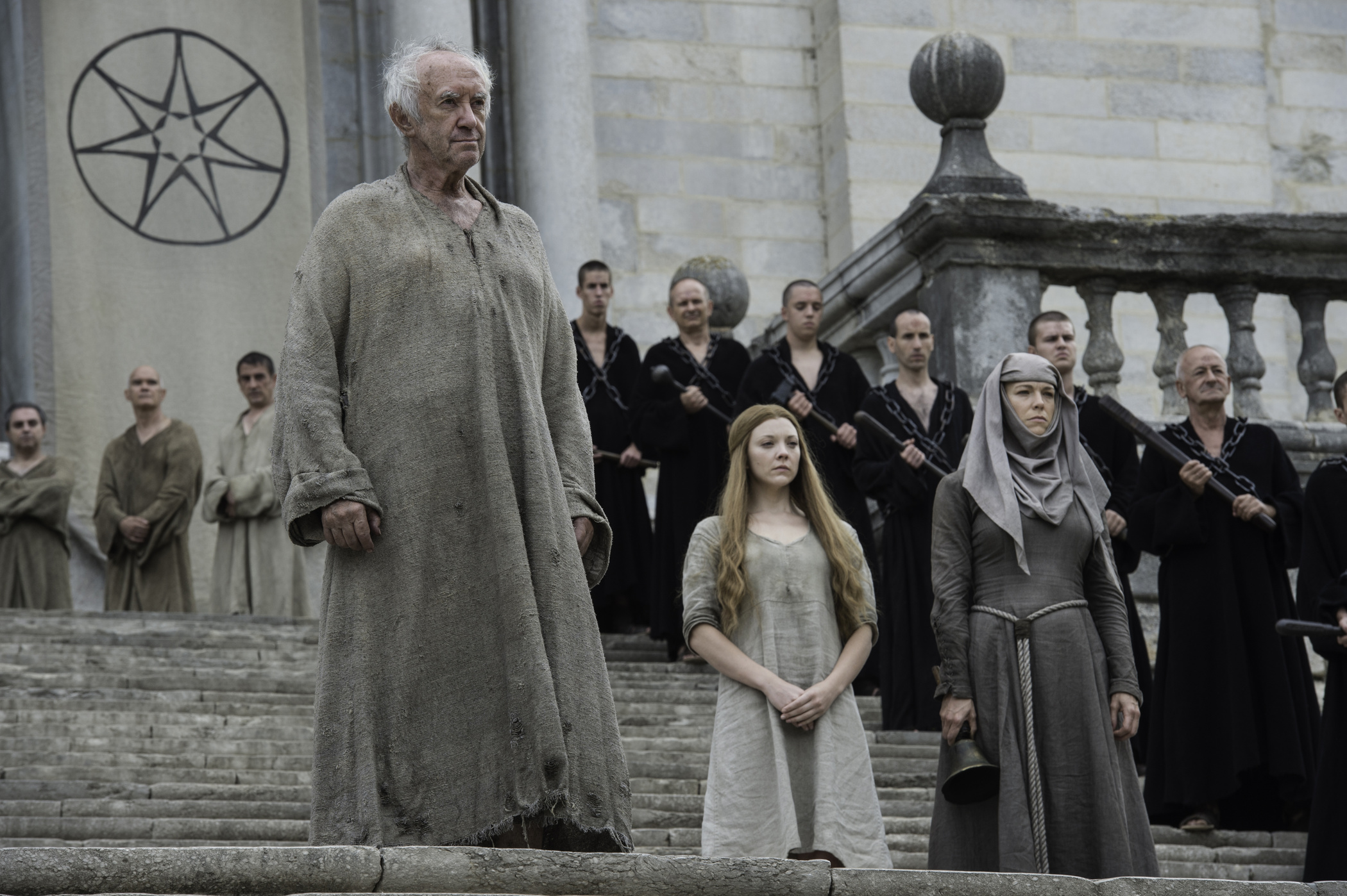 game of thrones s6 download mp4