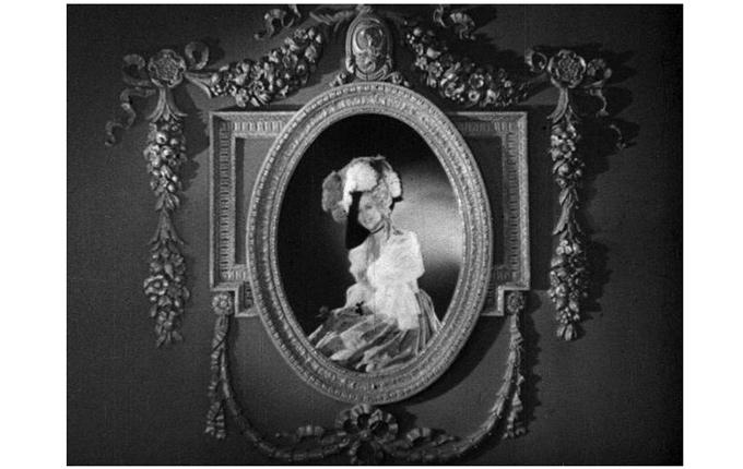Gainsborough Pic Lady-680
