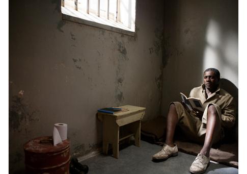 Idris Elba-Mandela-485