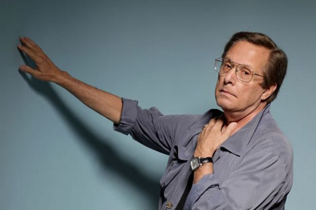 william friedkin oscarwilliam friedkin best films, william friedkin twitter, william friedkin vanity fair, william friedkin sorcerer, william friedkin films, william friedkin biography book, william friedkin imdb, william friedkin net worth, william friedkin true detective, william friedkin cruising, william friedkin oscar, william friedkin killer joe, william friedkin fritz lang, william friedkin facebook, william friedkin babadook, william friedkin movies, william friedkin interview, william friedkin star wars, william friedkin manicomio, william friedkin bug