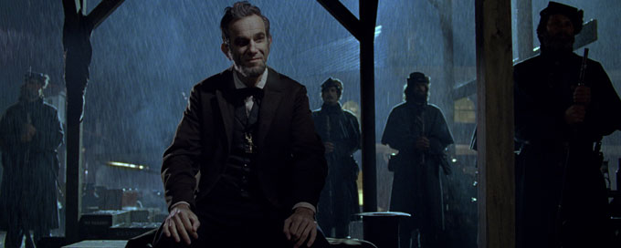 Daniel Day-Lewis Lincoln skip crop