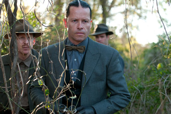 Lawless Guy Pearce skip crop