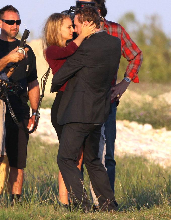 Natalie Portman Michael Fassbender Malick set skip crop