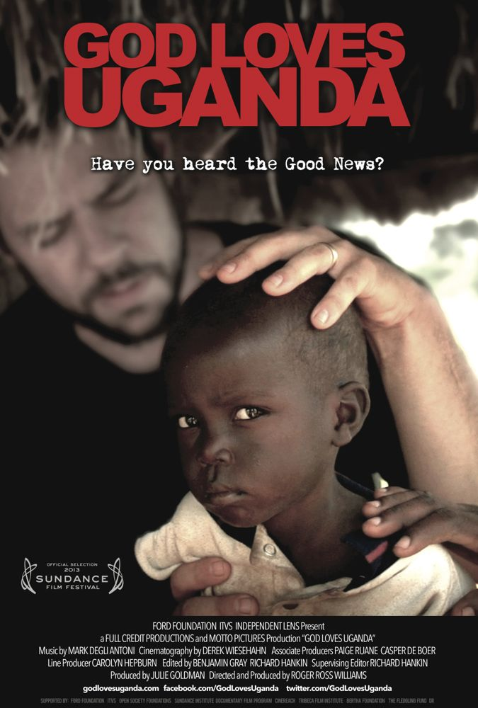 """God Loves Uganda"" poster, corrected, 1000"