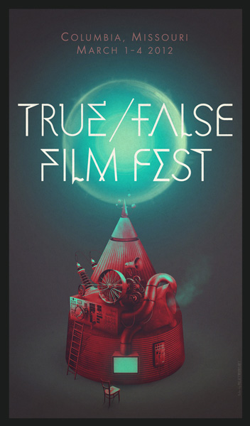true-false-poster
