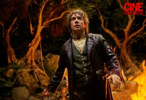 The Hobbit skip crop