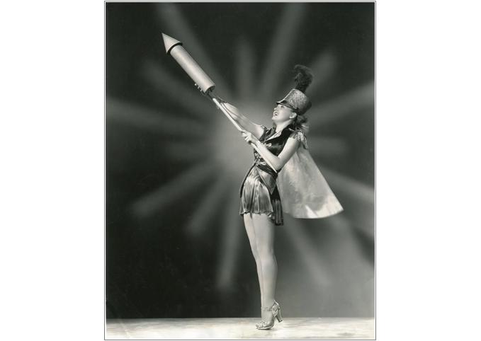 Dorothy Arnold-680
