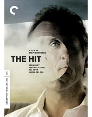 Hit-The-DVD