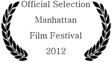 Can You Trust This Film Festival?   IndieWire