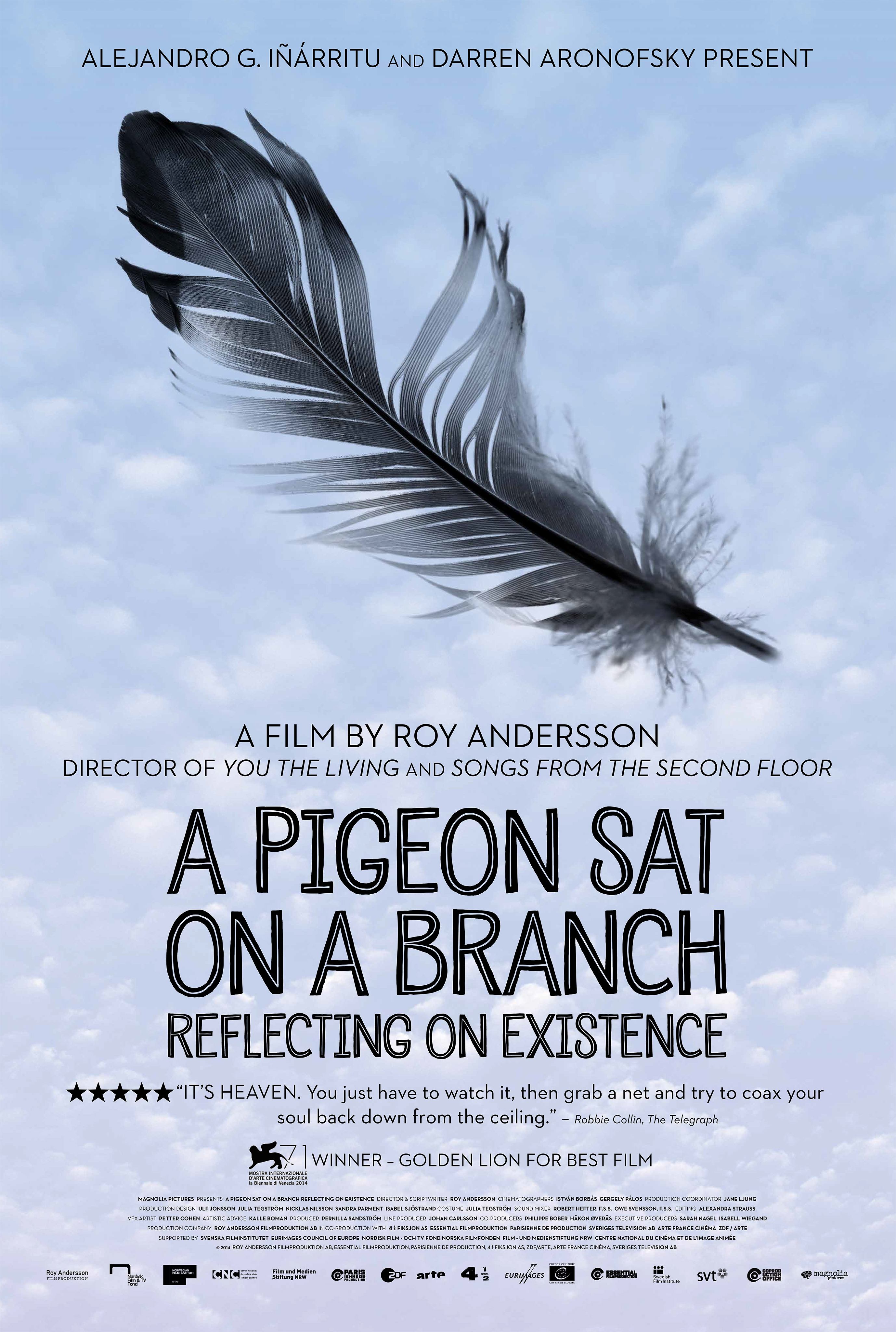 a-pigeon-sat-on-a-branch-poster.jpg