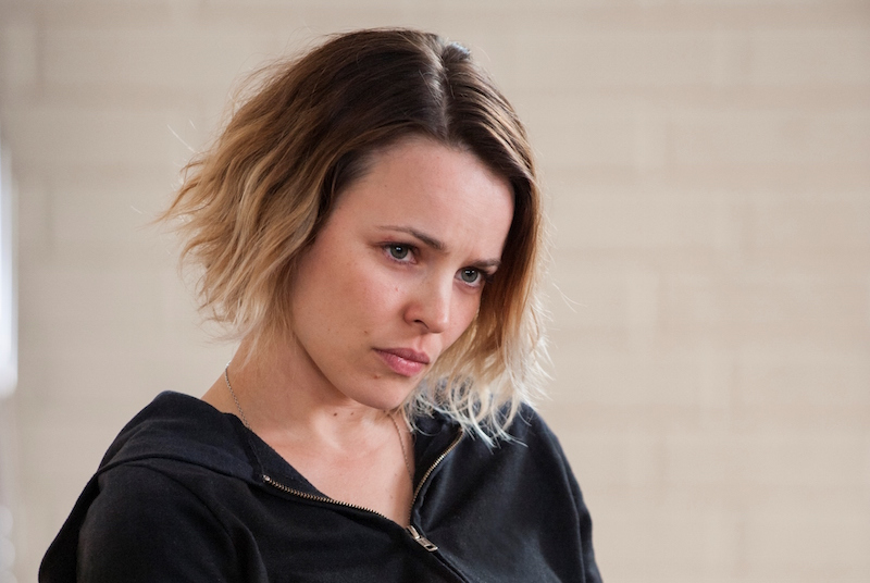 Review: 'True Detective' Season 2 Episode 5 'Other Lives' Feels Like