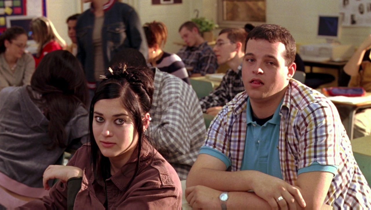 why mean girls still resonates 10 years later  4