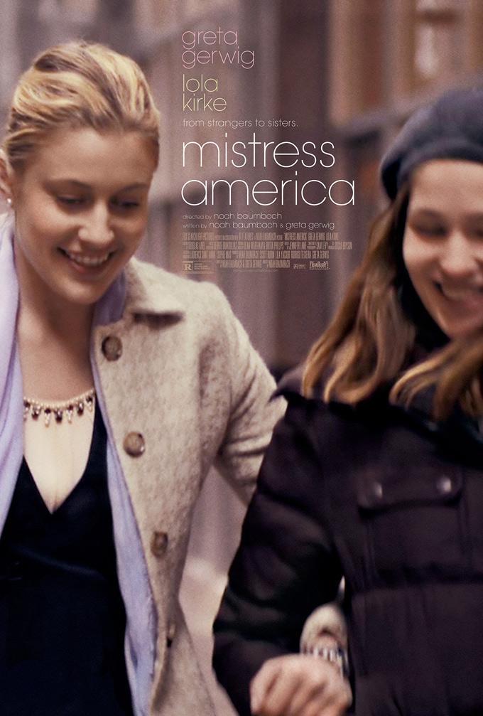 mistress-america-playlist-poster-exclusi