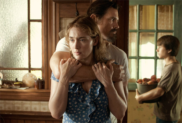 TIFF List 2013: A Complete Guide To All The Films At The ...