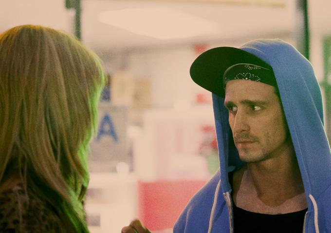 How the DP Behind Sundance Hit 'Tangerine' Created a Cinematic ...