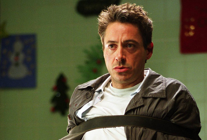 Image result for robert downey jr kiss kiss bang bang