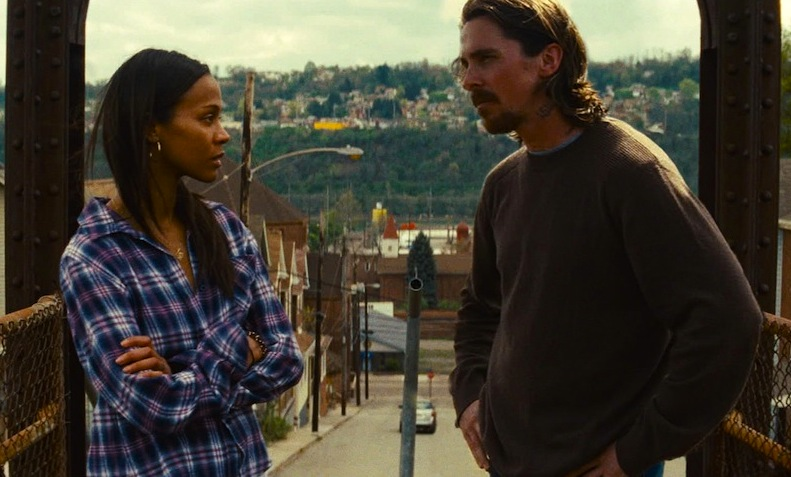 What Really Happens At The End Of 'Out Of The Furnace'?
