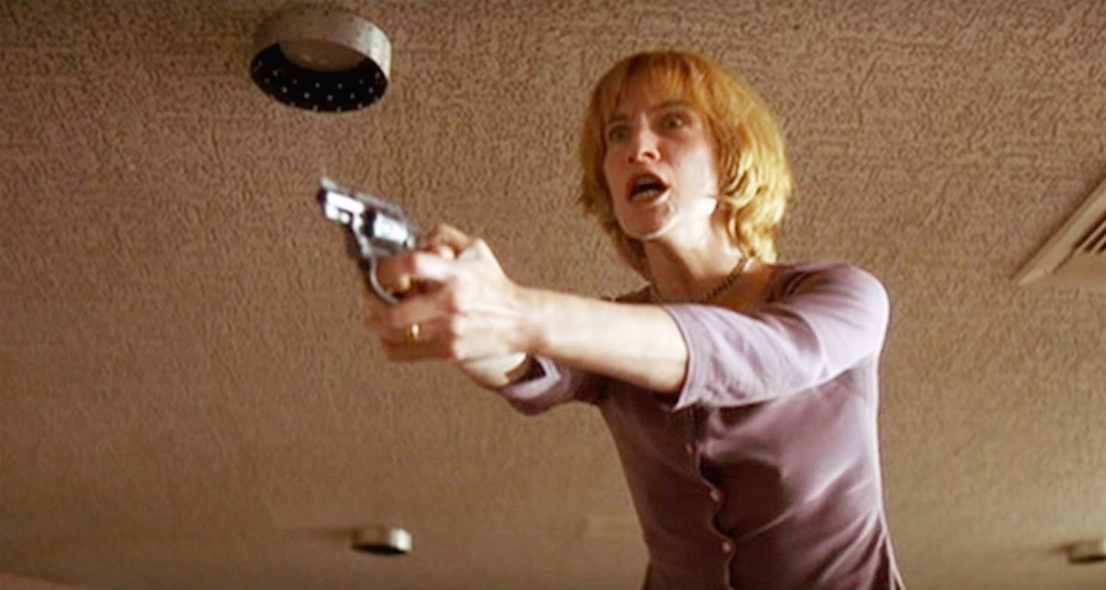 Ranked: Quentin Tarantino's 50 Best Characters | IndieWire