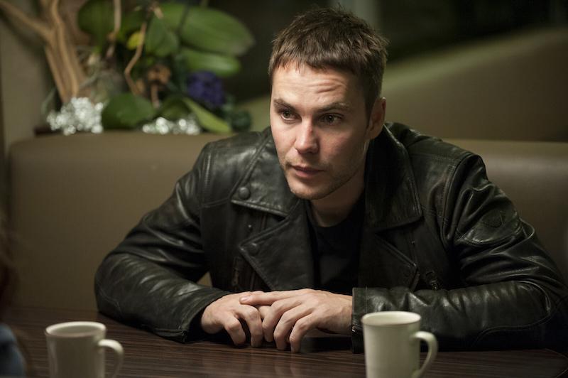 Review: 'True Detective' Season 2 Episode 4, 'Down Will Come