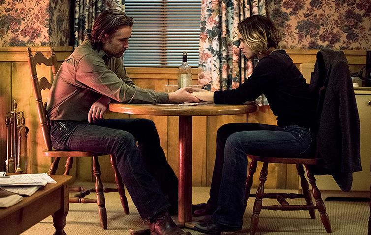 True Detective Season 2 Episode 6 Recap And Review – Desenhos Para