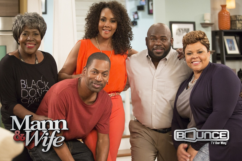 meet the browns episodes 1 4