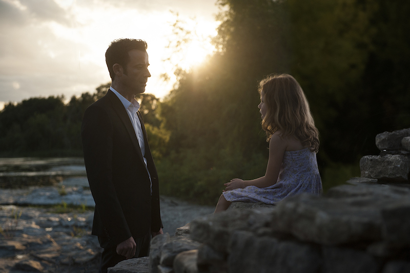Review: 'The Leftovers' Season 2 Episode 8 'International