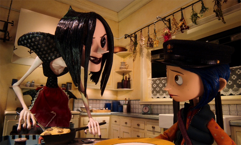 The 25 Best Animated Films Of The 21st Century So Far Indiewire