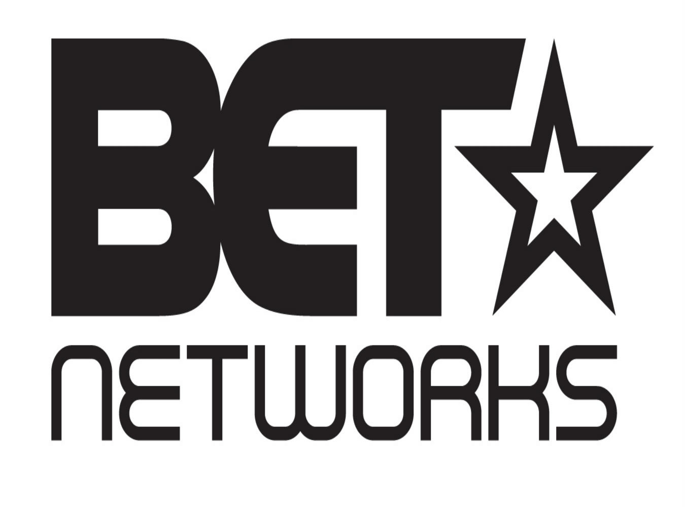 BET/Centric Unveils Upcoming Programming Slate: New Drama