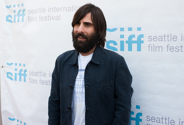 9 Things We Learned About Jason Schwartzman At Siff 2015 Indiewire