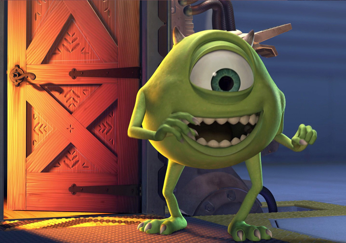 monsters inc mp4 free