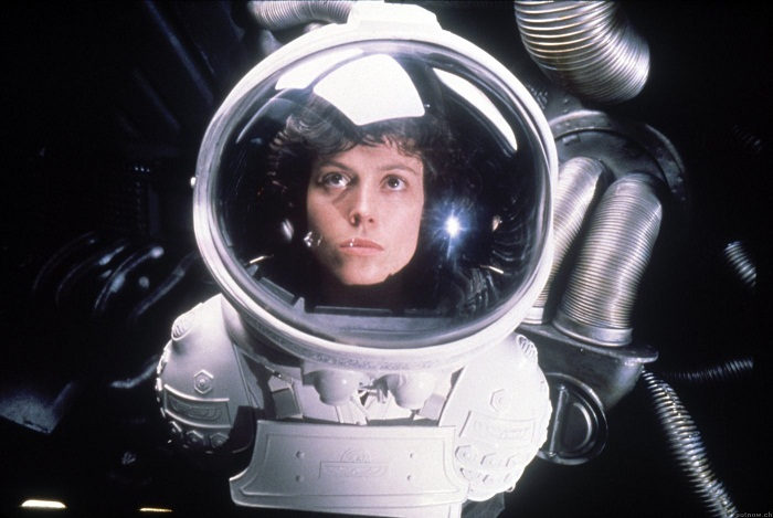 The Films of Ridley Scott, Ranked From Worst to Best | IndieWire