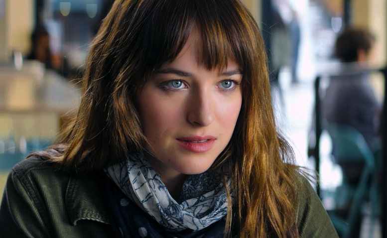 Melanie Griffith Won't Watch '50 Shades of Grey' But ...