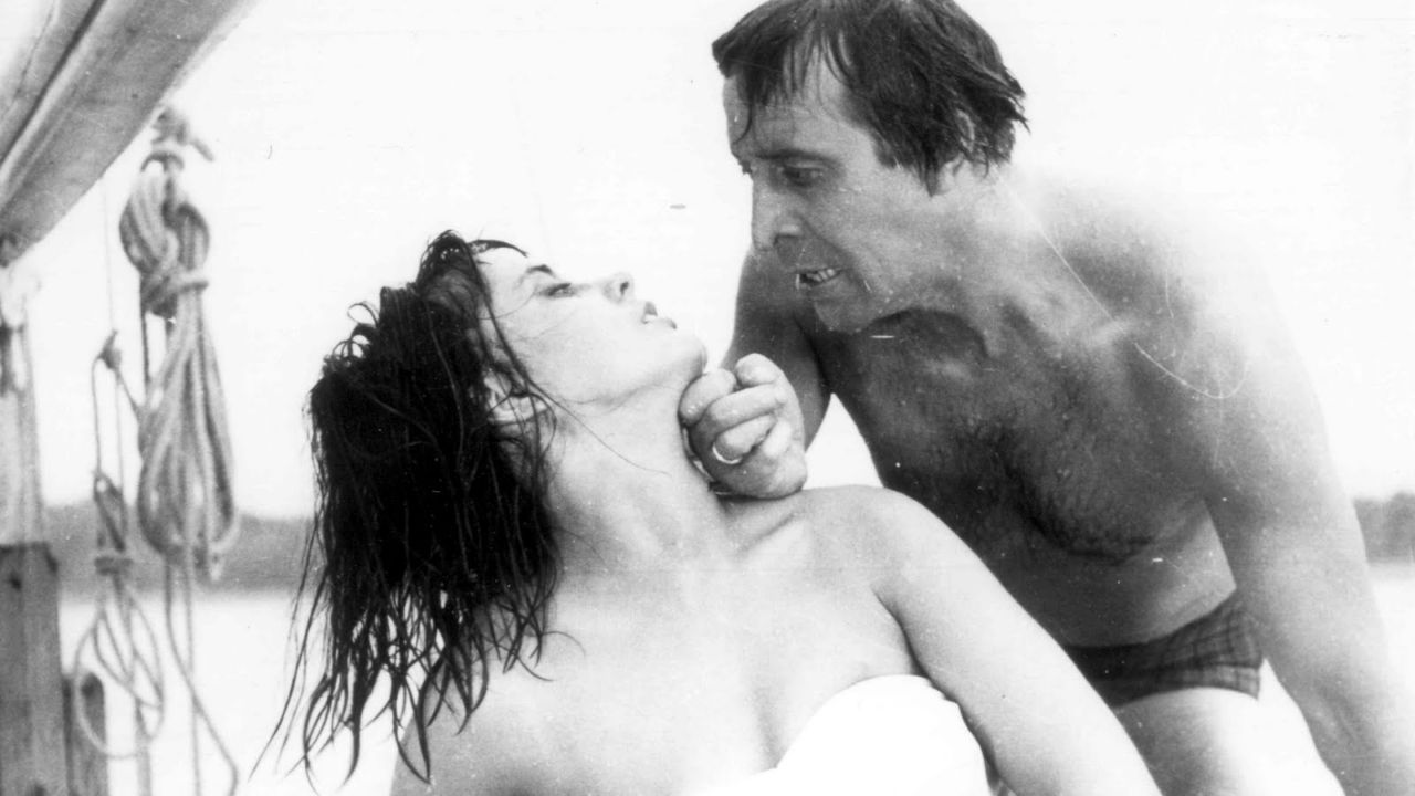 Meghana raj sexy sex
