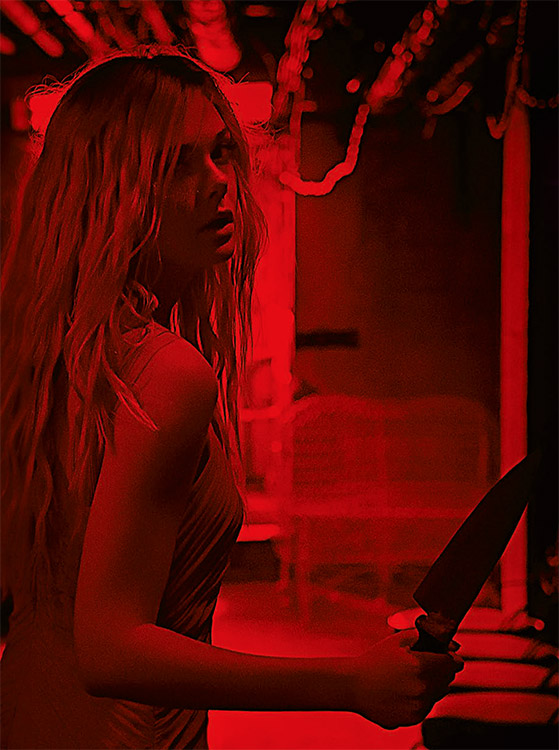 neon the neon demon new pics elle fanning goes in for the kill more