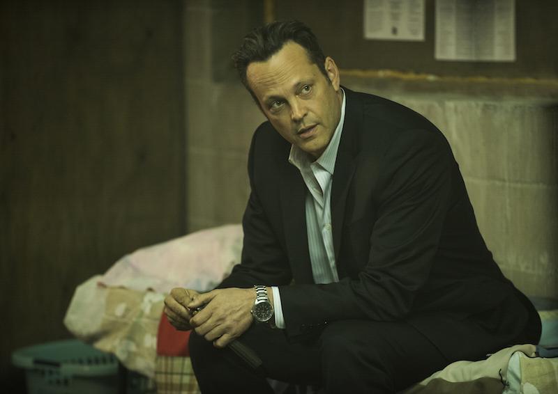 Review: 'True Detective' Season 2 Finale, Episode 8 'Omega