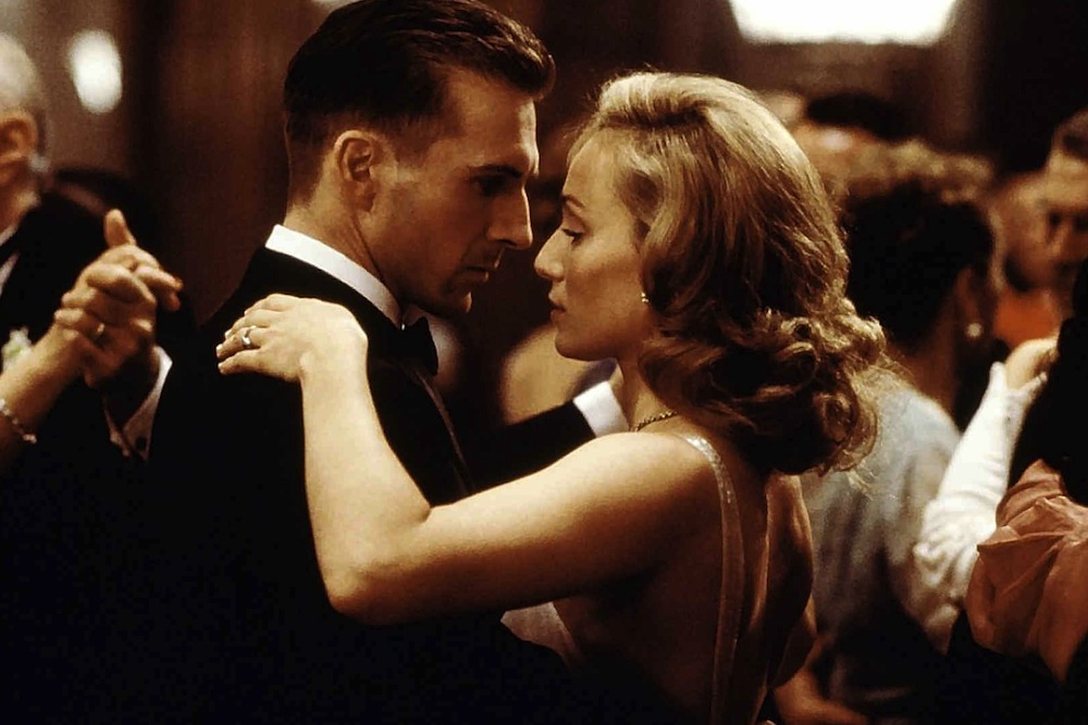 12 Great Movies About Forbidden Romance | IndieWire