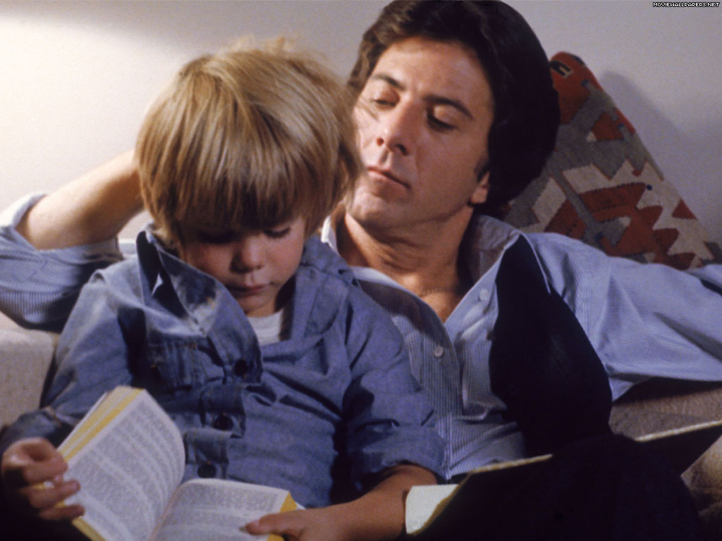 Kramer vs. Kramer (1979) | FilmFed - Movies, Ratings