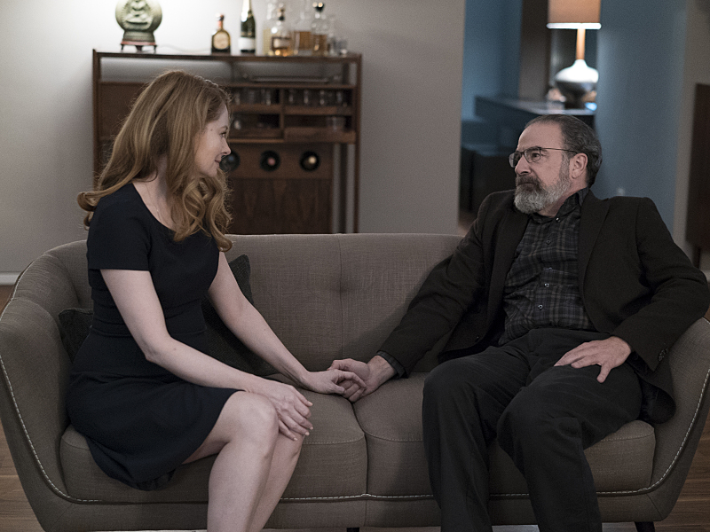 watch homeland season 2 episode 8 videobull