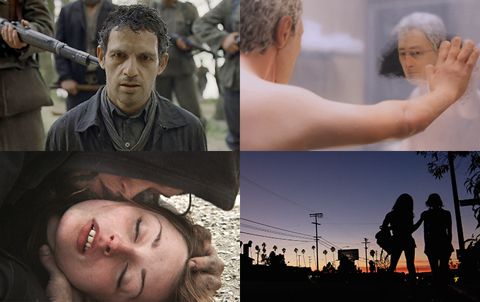 Must See This Film Could Help You >> The 12 Indie Films You Must See This May Indiewire